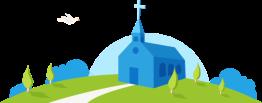 Mym3q_blog-church-management