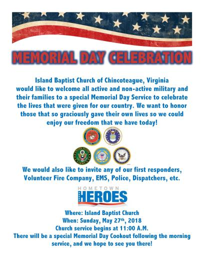 Memorial Day Flier2-page-001