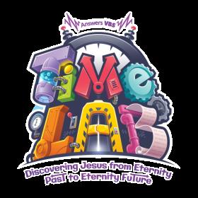 Time_Lab_Logo_png